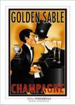 Golden Sable 02