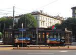 052 Tram