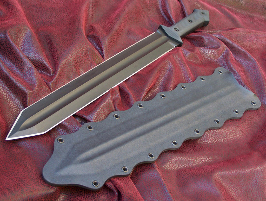 All_black_tactical_Gladius_by_GageCustomKnives.jpg