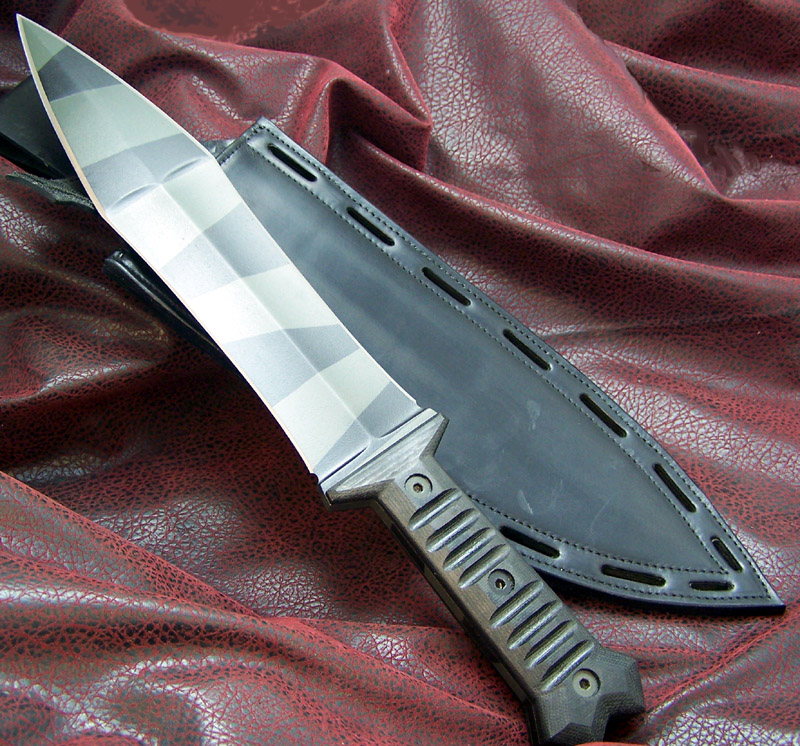 Pugio_by_GageCustomKnives.jpg