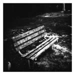 Emptiness by ingenium-atrum