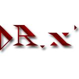 Dr. X' by drxprime