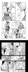 Genji is Afraid of Pain Part2-1 by evilwinnie