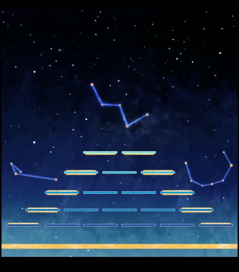 Xotiathon Grand Finale by ChimericMachinations