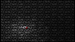 N7 Patterns