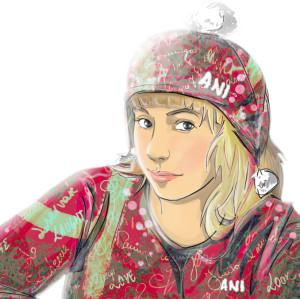 nirasu's Profile Picture