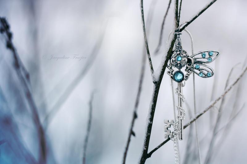 Crystallize by PetalDreams