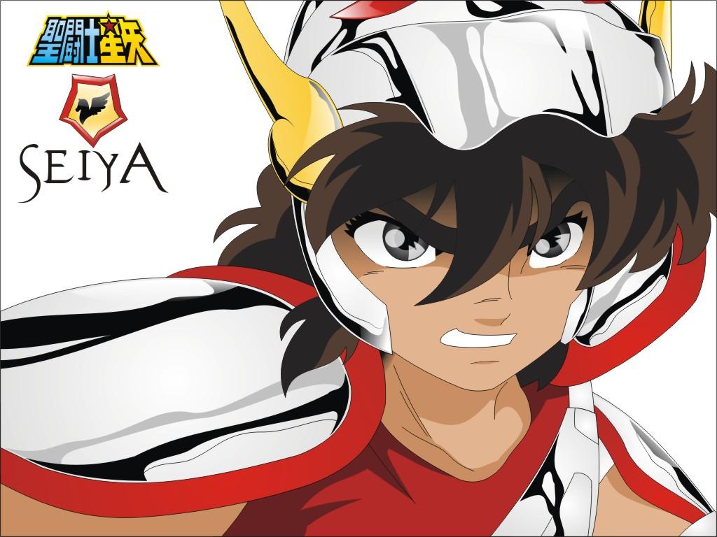 Pegasus_Seiya_by_els3bas.jpg