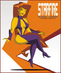 Starfire 2015