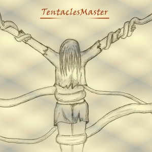 TentaclesMaster's Profile Picture