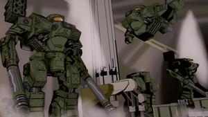 Warhammer Factory (2)