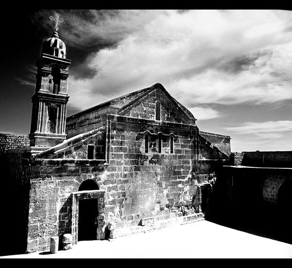 midyat 2 by orcunceyhan
