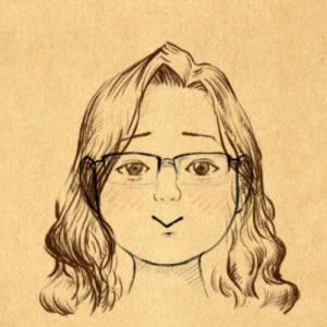 DeeBlooStarGurl's Profile Picture