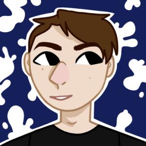 dedbugs's Profile Picture
