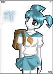 Anime Jenny