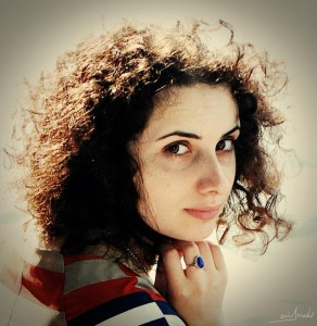 alexa-andra's Profile Picture