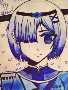 Darksteel247's Profile Picture