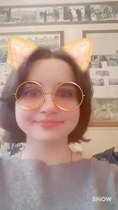 Anastasia1995art's Profile Picture