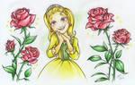 Beauty Amber)