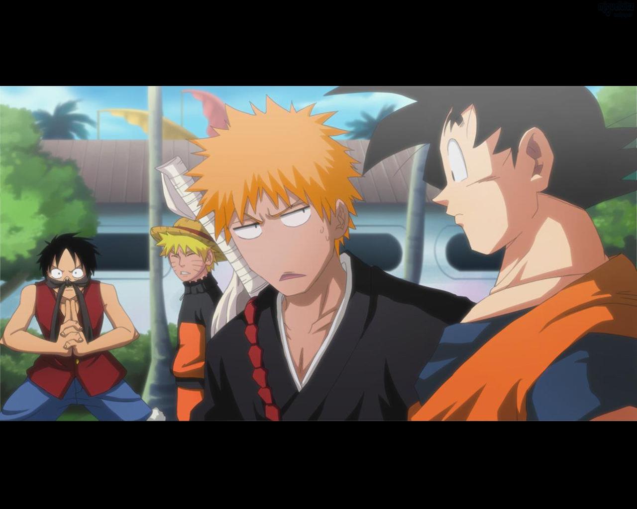 Top Wallpaper Naruto Dbz - op__bleach__naruto_e_dbz_by_nitz1401-d4orq2g  Gallery_458630.jpg