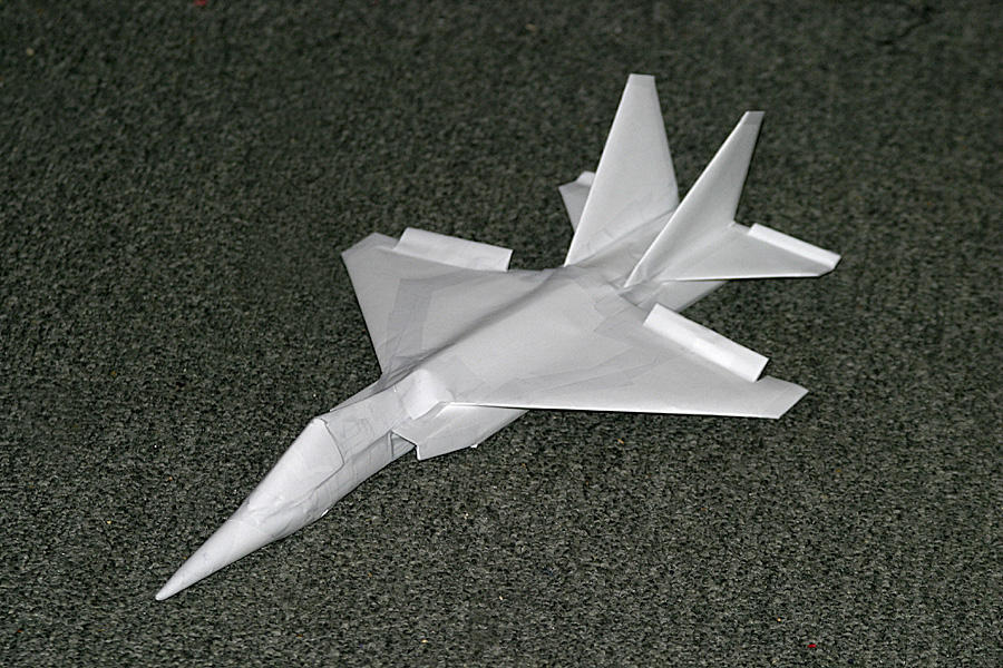 where can i buy model airplanes with Mig 25 Paper Airplane 6098896 on 222165834415 besides L also Rutan Long Ez Stars And Stripe 151020448 as well Concept Space Shuttle 361282018 furthermore Mc 10 Cri Cri.