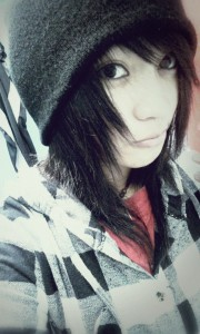 MocochangZugoikutsu's Profile Picture
