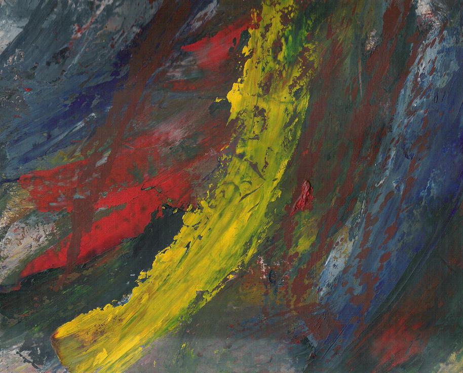 Colors 4 by WurdBendur