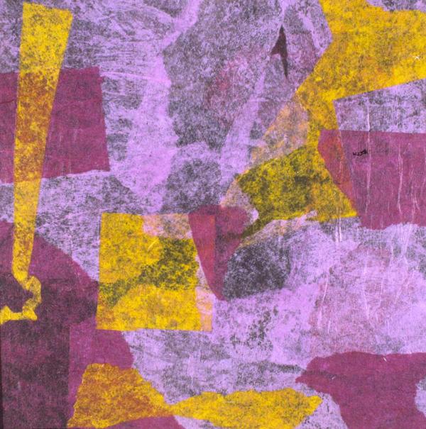 Grid Study 2 by WurdBendur