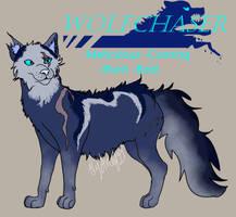 Wolfchaser