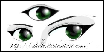 Akabi's Profile Picture