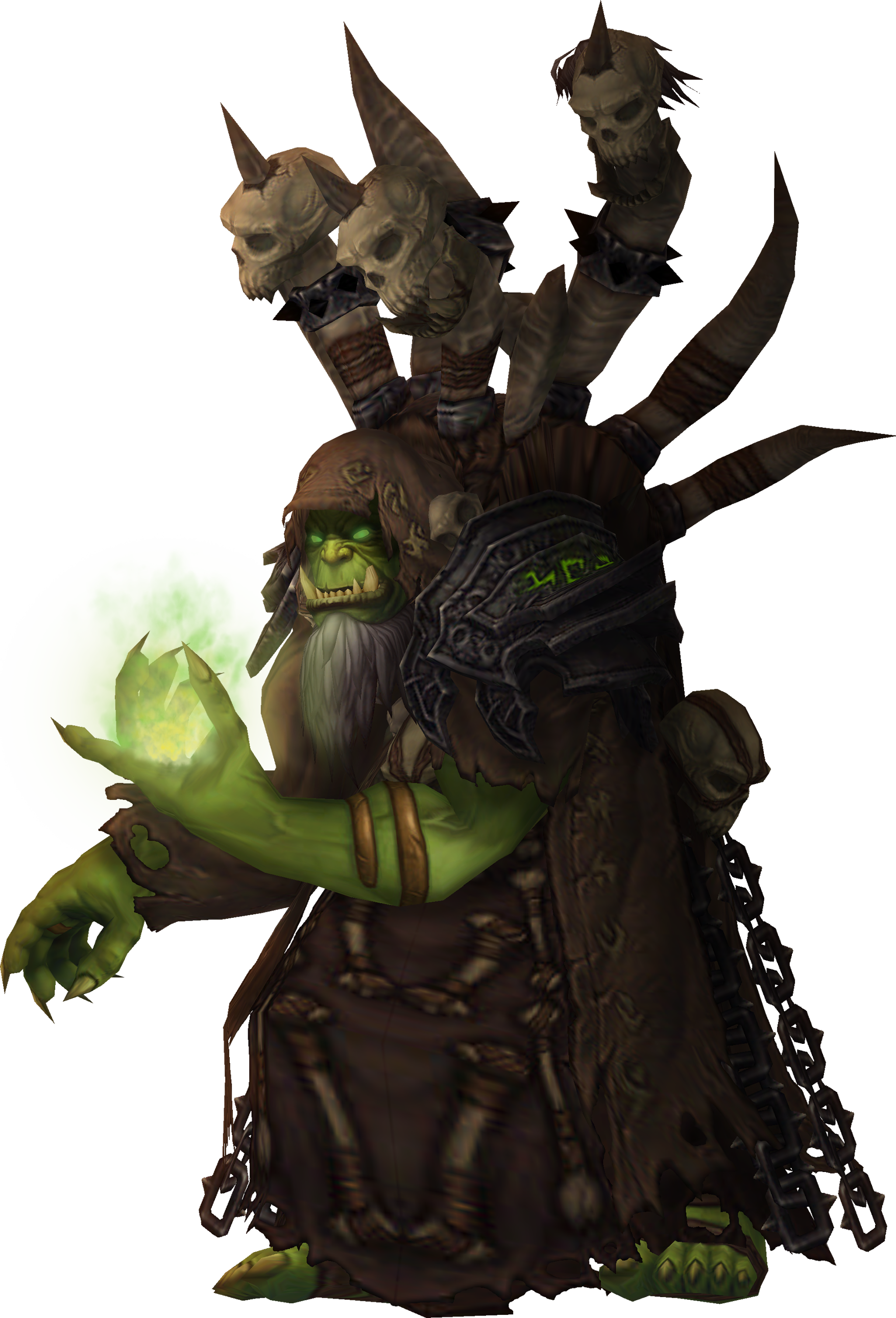 Image Result For Warcraft