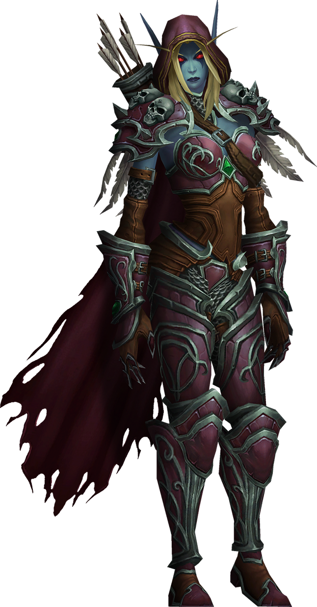 sylvanas_windrunner_by_daerone-d9i038x.png