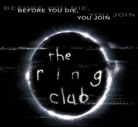The Ring Club ID by The-Ring-Club