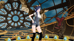 [Model MMD] Steampunk Alys (DL Now available)