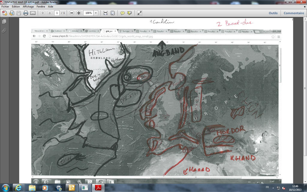 Map Of Arda vs Real World by T4R0K on DeviantArt Map Of Arda on map of numenor, map of forodwaith, map of rohan, map of undying lands tolkien, map of umbar, map of narnia, map of valinor, map of angmar, map of the undying lands, map of marsala, map of angband, map of aman, map of the shire, map of beleriand, map of eriador, map of elena, map of mordor, map of gondor, map of grande river, map of arnor,