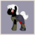 Avatar for soonstarfox1 Assassin's Creed Pony Opt2 by Kunstlerromanable