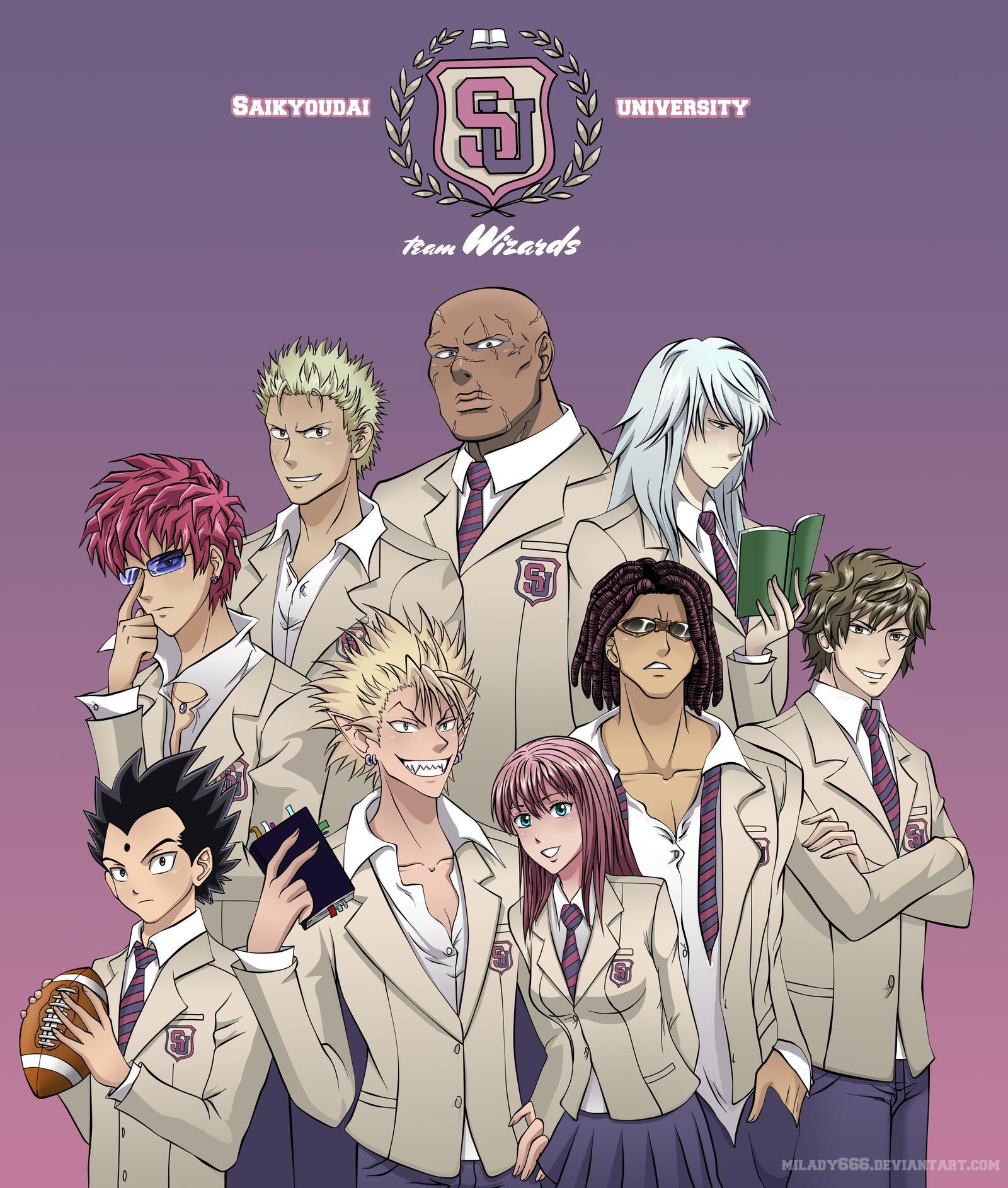 Eyeshield 21 Mr Don: The Best/worst Sport Manga/anime