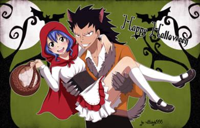Happy Halloween _ GaVy