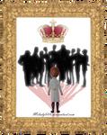 The Thirteenth heir