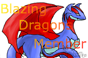 Guild Member Banner