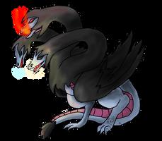 Hydra V2