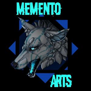 Memento-Mori-96's Profile Picture