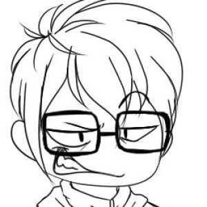 TJ-Hiyama's Profile Picture