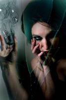 Broken Girl by slimfadey