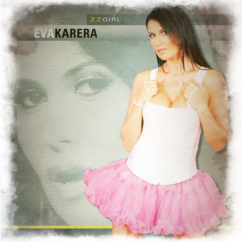 Dirty Masseur - Eva Karera - Massage - HD Videos 1 - Brazzers