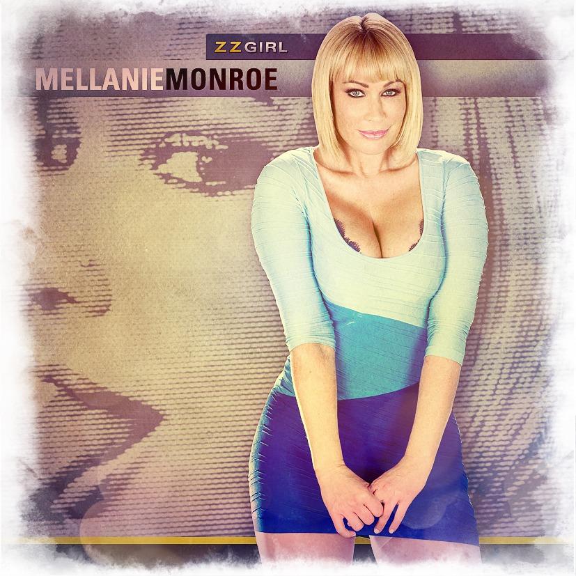 mellanie-monroe-foto