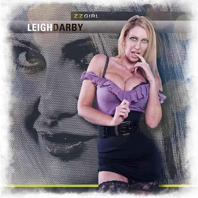 Leigh derby