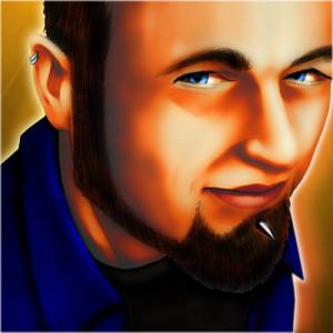 Deconile's Profile Picture