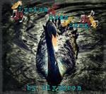 Lyrium Swan Song ~ Pretext by Glyphron