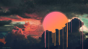 Icream Clouds